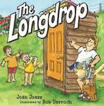 The Longdrop
