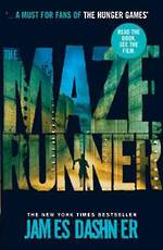 The Maze Runner #1