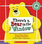 There's a Bear in the Window