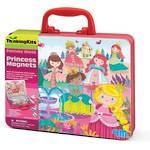 Thinking Kits- Princess Magnets