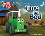Tractor Ted Time for Bed