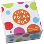 Tiny Polka Dot