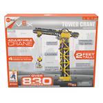 Hexbug VEX Tower Crane