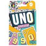 UNO Iconic 1990