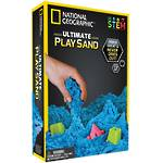 Ultimate Play Sand Blue