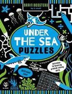 Brain Boosters Under the Sea Puzzles