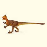CollectA 88510 Utahraptor
