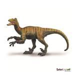 Safari Velociraptor Great Dino