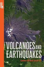 The NZ Series Volcanoes and Earthquakes