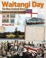 Waitangi Day: the New Zealand Story
