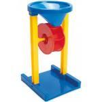 Dantoy Water Wheel