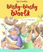 Wishy Washy World