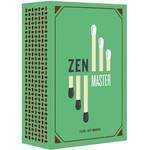 Zen Master By Helvetiq