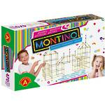 Alexander Montino Connect 470pc