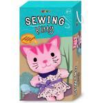 Avenir DIY Sewing Kitty