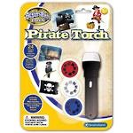 Brainstorm Toys Pirate Torch