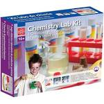 Chemistry Lab Kit