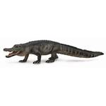 Collecta - American Alligator