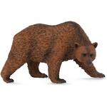 Collecta - Brown Bear