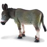 Collecta - Donkey Grey