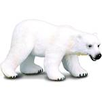 Collecta - Polar Bear