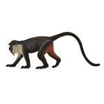 Collecta - Diana Monkey