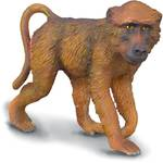 CollectA Baboon Male