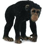 Collecta - Female Chimpanzee