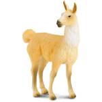 Collecta - Llama