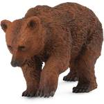 Collecta - Brown Bear Cub