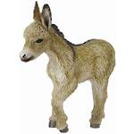Collecta - Donkey Foal walking