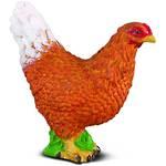 CollectA Hen