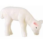 Collecta - Lamb Grazing