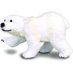Collecta - Polar Bear Cub Standing
