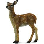 Collecta - Red Deer Calf