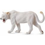 Collecta - White Lioness