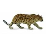 Collecta - Amur Leopard