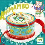 Djeco Animambo Drum