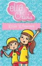 Ella and Olivia #20 Little Lifesavers