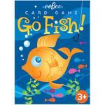 eeBoo Playing Cards Go Fish