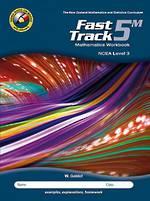 Fast Track 5 - YR 13 (NCEA Level 3)