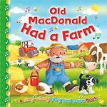 Old MacDonald had a Farm - Sing along with me