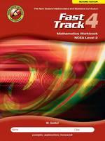 Fast Track 4 - YR 12 (NCEA Level 2)