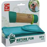 Hape Nature Fun Adjustable Telescope