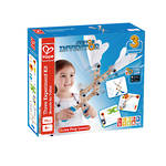 Hape Junior Inventor