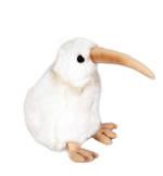 Sound Bird Manukura White Kiwi