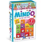 Mindo Game Kitten Edition