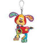 Play Gro Activity Friend Pooky Puppy