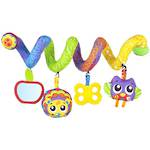 Play Gro Woodlands Twirly Whirly