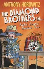 The Diamond Brothers In Public Enemy Number Two